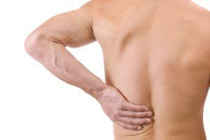 osteopathe noumea douleur lombaire blocage