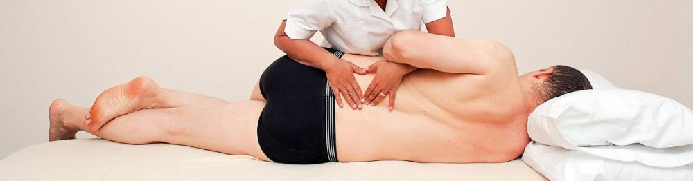 osteopathie magenta dos