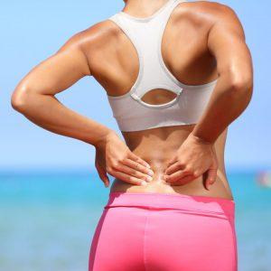 osteopathe noumea sport running musculation