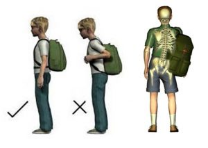 osteopathe-comment-porter-son-sac