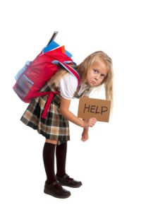 osteopathie-cartable-help